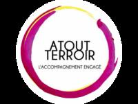 Atout-Terroir-Logo-320x320