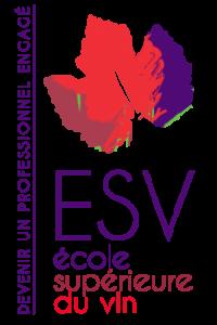 ESV-logo-V-210x320