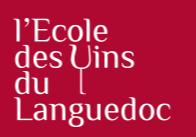 Ecole-des-vins-du-Languedoc-Logo-oct-2018