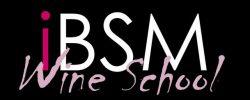IBSM-Wineschool-Logo