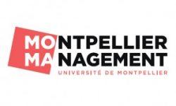 MOMA-UM-Logo-297x180