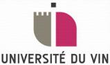 Université-du-vin-Suze-Logo-oct-2018