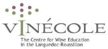 vinecole1